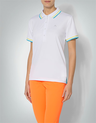 Alberto Golf Damen Polo-Shirt Isy 04236301/100