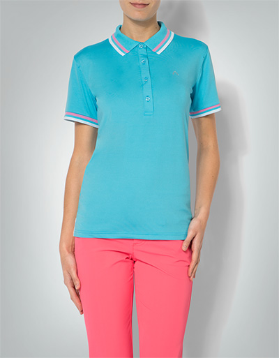 Alberto Golf Damen Polo-Shirt Isy 04236301/835