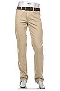 Alberto Regular Slim Fit Pipe 48171308/520