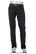 Alberto Regular Slim Fit Lou-J 59871309/898