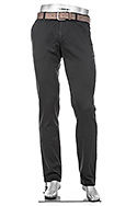 Alberto Regular Slim Fit Lou 59871801/984