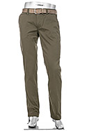 Alberto Regular Slim Fit Lou 89571302/664