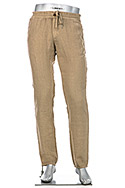 Alberto Regular Slim Fit House 62671328/540