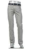 Alberto Regular Slim Fit Pipe 48171308/920