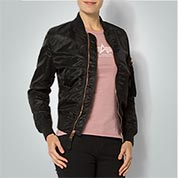 ALPHA INDUSTRIES Damen Jacke MA-1 156001/209