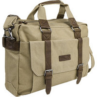 camel active Bali Business Tasche
