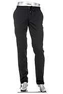Alberto Regular Slim Fit House 62661336/999