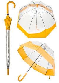 HUNTER Regenschirm