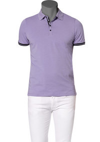 LAGERFELD Polo-Shirt