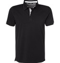 LAGERFELD Polo-Shirt 756018/671212/990