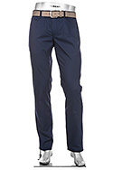 Alberto Golf Regular Slim Fit Rookie 13745309/890