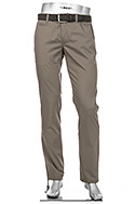 Alberto Golf Regular Slim Fit Rookie 13745309/560