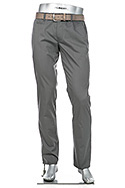 Alberto Golf Regular Slim Fit Rookie 13745309/970