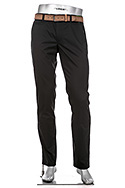 Alberto Golf Regular Slim Fit Rookie 13745309/999
