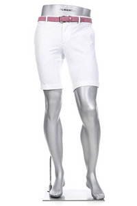 Alberto Slim Fit Court-K