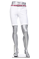 Alberto Slim Fit Court-K 66152335/100