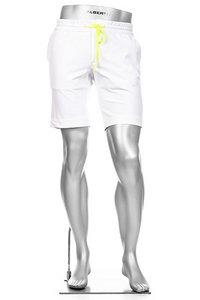 Alberto Regular Slim Fit Tennis-K