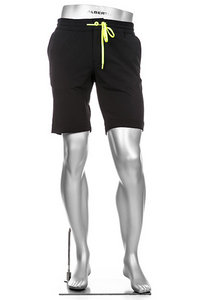 Alberto Regular Slim Fit Tennis-K