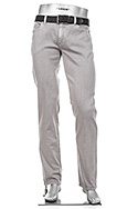 Alberto Regular Slim Fit Pipe 48171360/940