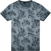 Pepe Jeans T-Shirt Blutrop
