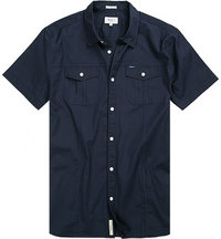 Pepe Jeans Hemd Chad New