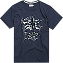 Pepe Jeans T-Shirt Cashew PM503536/580