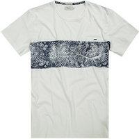 Pepe Jeans T-Shirt Jam