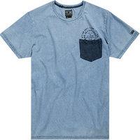 Pepe Jeans T-Shirt Roger