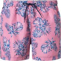 Pepe Jeans Badeshorts Honolulu