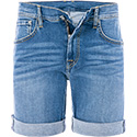 Pepe Jeans Shorts Cane PM800272H73/000