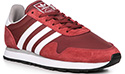 adidas ORIGINALS Haven red BB1281
