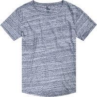 CINQUE T-Shirt Cimanolo