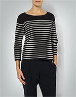 CINQUE Damen Pullover Cigebba 6515/3556/691