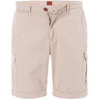 N.Z.A. Shorts sand