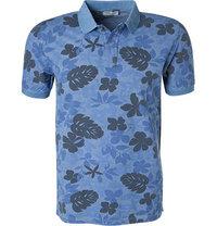 Gran Sasso Polo-Shirt