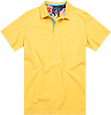 RAGMAN Polo-Shirt 923191/505