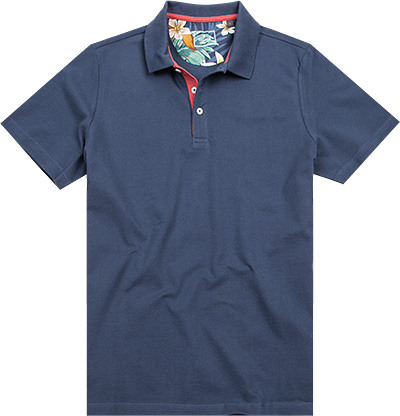 RAGMAN Polo-Shirt 923191/786