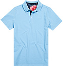 RAGMAN Polo-Shirt 923191/723