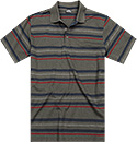 RAGMAN Polo-Shirt 5490991/019