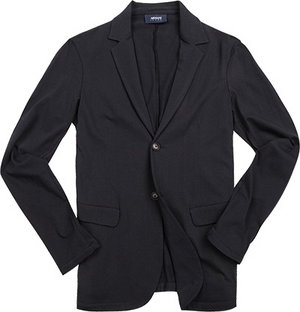 armani jeans sakkos blazer in gro er auswahl mode online shop f r herren. Black Bedroom Furniture Sets. Home Design Ideas