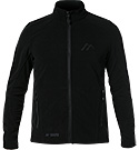 maier sports Fleecejacke Boston Vario 170041/900