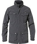 maier sports Jacke Clifden 120506/949