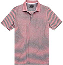 Maerz Polo-Shirt 600801/450