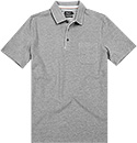 Maerz Polo-Shirt 600701/597