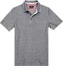 Maerz Polo-Shirt 600701/399