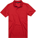 Maerz Polo-Shirt 645200/462