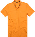 Maerz Polo-Shirt 645200/423