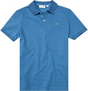 LACOSTE Polo-Shirt PH4009/UQA