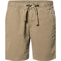 Fire + Ice Shorts Milan 1437/2271/813
