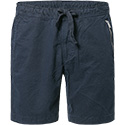 Fire + Ice Shorts Milan 1437/2271/442
